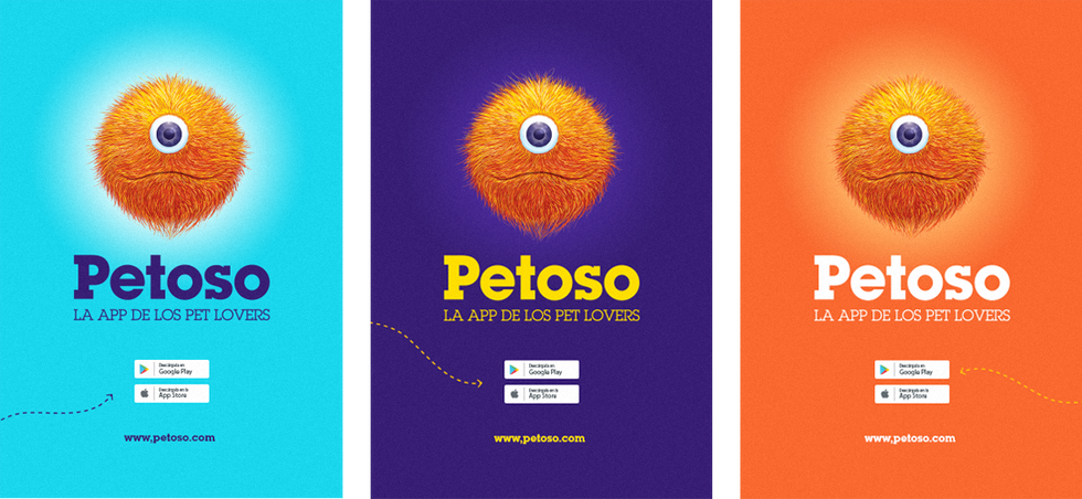 velove_petoso_0013.png