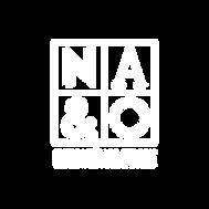 NAIO - Ocampo France