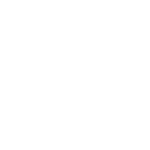 Pharmacie du Chateau - Ocampo France