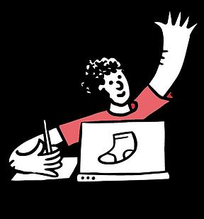 ilustraciones charte ocampo-32.png