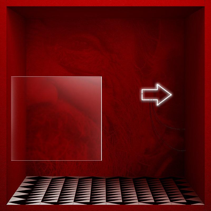 artes-visuales-2.jpg