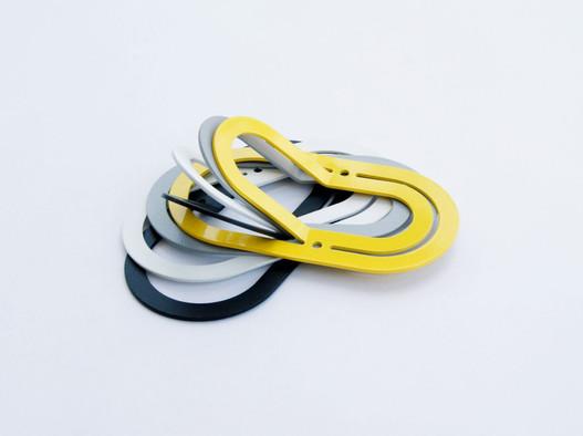 10.-PERCHERO-CLIP-(1).jpg