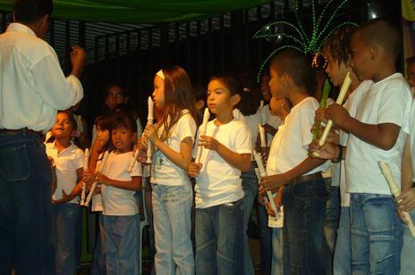 Audición Música Dic 2007 007 - Jadín