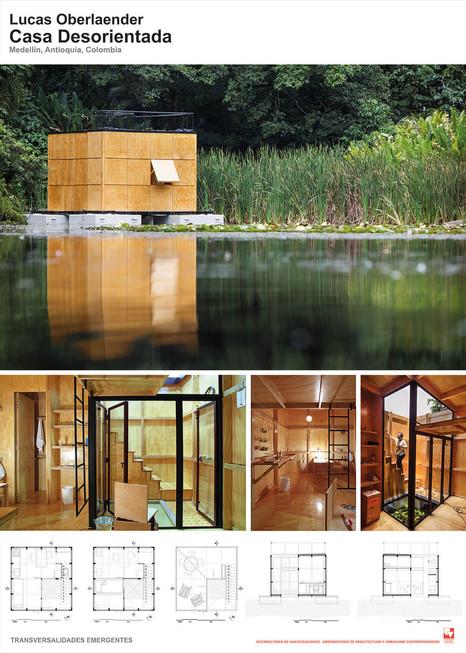 29 Casa Desorientada - LUCAS OBERLAENDER x 1080.jpg