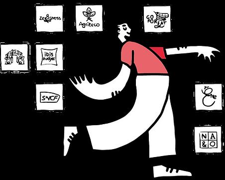 ilustraciones charte ocampo-06.png