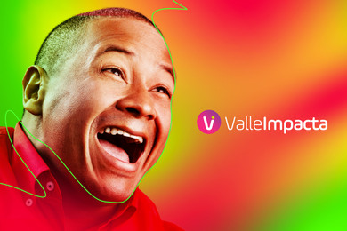 velove-valleimpacta-0010.jpg