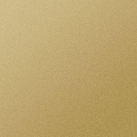 fondo-dorado.jpg