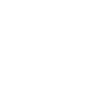 Go For Eat - Ocampo France