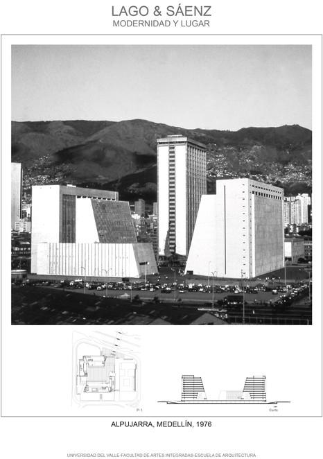 19-CAM-Medellin-1.jpg