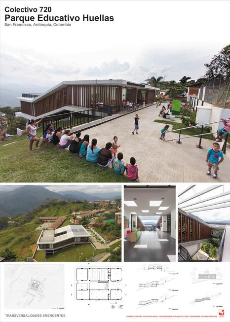 36 PARQUE EDUCATIVO HUELLAS - COLECTIVO 720 x 1080.jpg