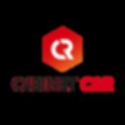 logos de OCAMPO-50.png