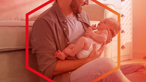 Les modalités du nouveau congé paternité