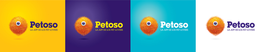 velove_petoso_0008.png