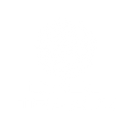 Directravaux - Ocampo France