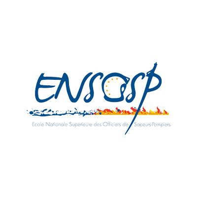 ENSOSP.jpg
