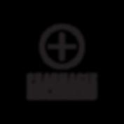 logos de OCAMPO-51.png