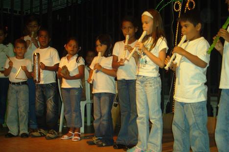 Audición Música Dic 2007 003 - Jadín