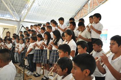 DSC_0306 - Jadín Humberto Charria Chagu