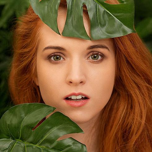 traitement-acne-montpellier-avant-apres-