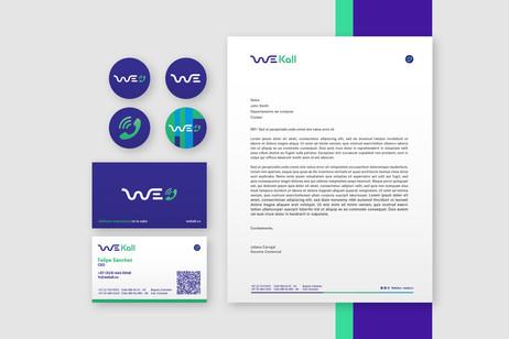 velove-wekall-0023.jpg