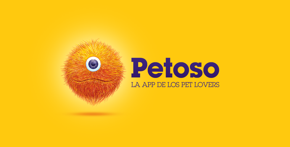 velove_petoso_0007.png