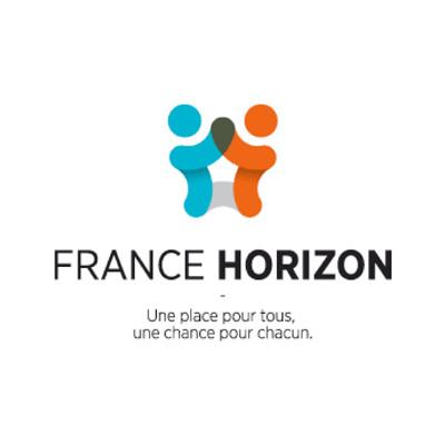 FRANCE-HORIZON.jpg