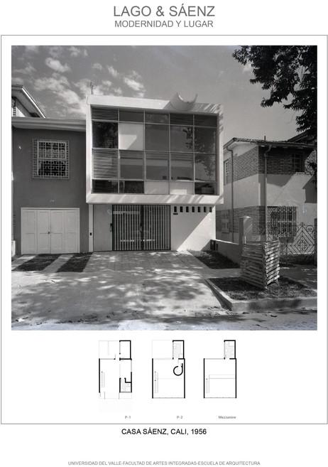 1-CasaSaenz.jpg