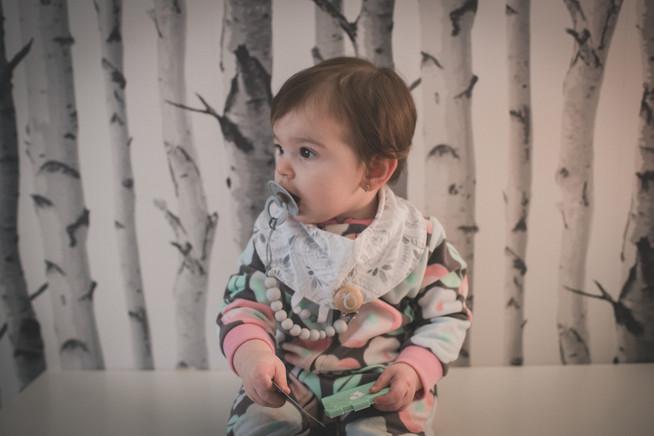 Comme Maman - Élysa Couture Photographe