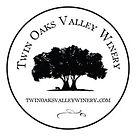 Twin Oaks Valley Winery.jpg