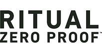 Ritual Zero Proof.jfif