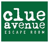 Clue Avenue Logo.png