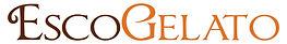 Escogelato Logo Wider-01.jpg