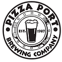 Pizza Port Brewing.png