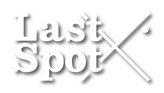 Last Spot - WHITE DS Logo-03.png