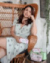 dekrachtigevrouw-jipisabel-menstruatiecy