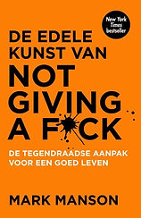 de-edele-kunst-van-not-giving-a-fuck-mar