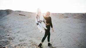 Kom meer in contact met jezelf door het verlagen van je Cortisol (stress-response hormoon)