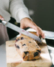 blueberry-kokos-bananenbrood-dekrachtige