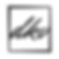 De Krachtige Vrouw logo flavicon (1).png