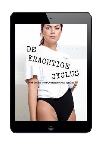Ipad  de krachtige cyclus pagina.png