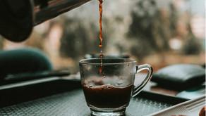 Dit effect heeft koffie op je (vrouwelijke) hormonen en je lichaam