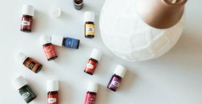Wat is aromatherapie en welke geuren stimuleren mijn gezondheid?