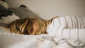 Wat doet stress met jouw lichaam en hormoonbalans?