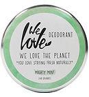 we-love-deodorant-mint-dekrachtigevrouw-