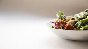 Intuïtief eten, hoe doe je dat?
