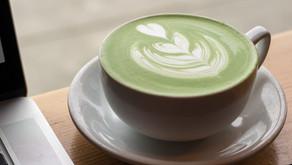 De gezondheidsvoordelen van matcha thee