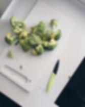 Broccoli-voeding-PMS-te-lijf-De-Krachtig