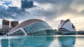 Valencia here we come! (6 maanden vertoeven in España)
