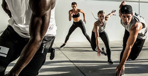 Wat is HIIT (High Intensity Interval Training)?