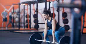 Wat is krachttraining en welke trainingsvormen heb je?
